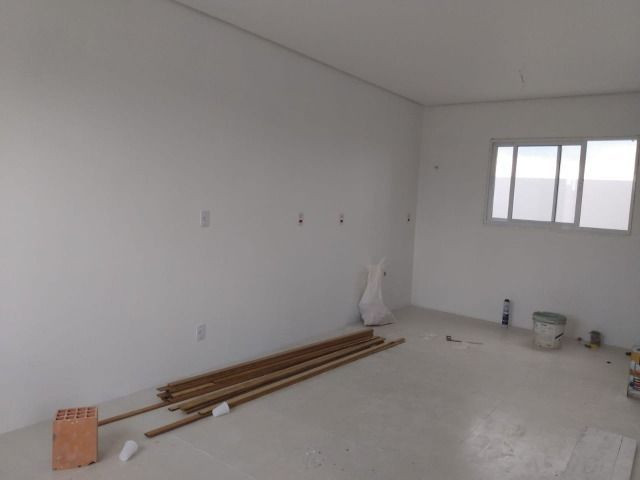 Casa 1D, com estrutura seg piso. Canoas, prox a Rotula da Ozannan - Foto 13
