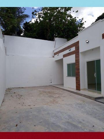 3qrts Parque Das Laranjeiras Cd Fechado Casa Nova Pronta Pra Morar tidfc jlnhs - Foto 11
