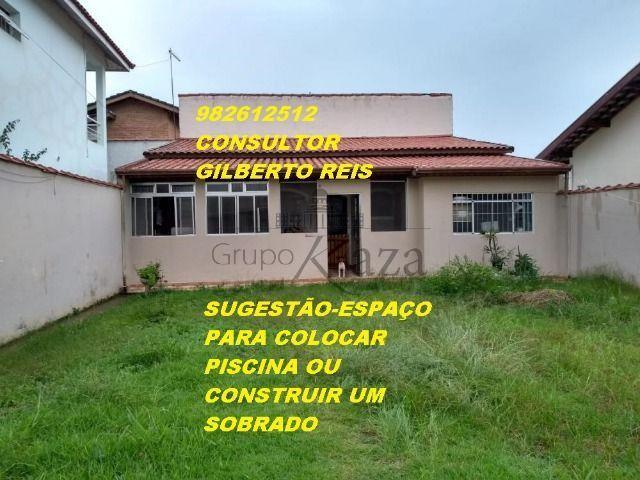 Edicula o melhor m² do urbanova $1.640,00 - Foto 4