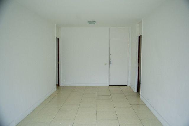 Apartamento 3 quartos com suite e garagem em São Conrado - Foto 2