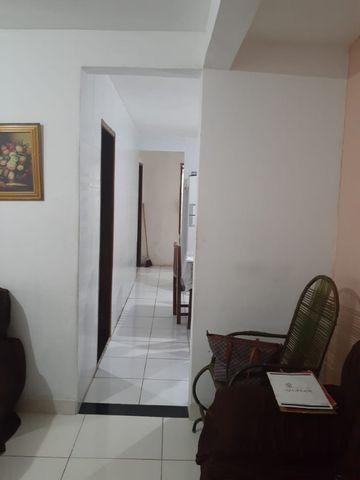 Casa 3/4 Ampla - Polêmica - Brotas - Próx. Facul. São Salvador - Foto 6