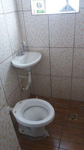 Apartamento de 1 quarto, mobiliado com despesas inclusas e a 8 mim do Metrô - Foto 4