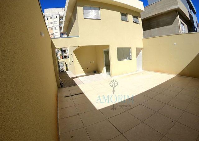 Casa com 2 dormitórios, residencial e comercial, no Portal dos Ipês, Cajamar - Foto 4
