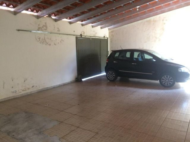 Casa com 3 Quartos e 3 Suítes, janelas e portas no Blindex, Residencial Tangará, Anápolis - Foto 19