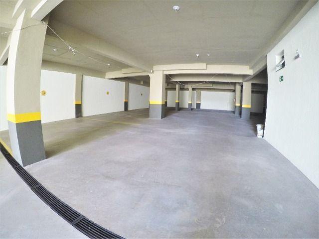 Apartamento Novo com Fino Acabamento 3/4 Suíte Varanda Gourmet - Ao lado da UFU - Foto 5