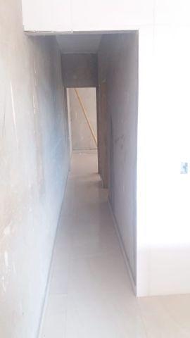 Casa com 2 Quartos - Setor Orlando de Moraes (Oportunidade Minha Casa Minha Vida) - Foto 11