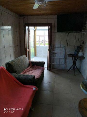 Oportunidade única Linda casa na praia de Pinhal - Foto 6