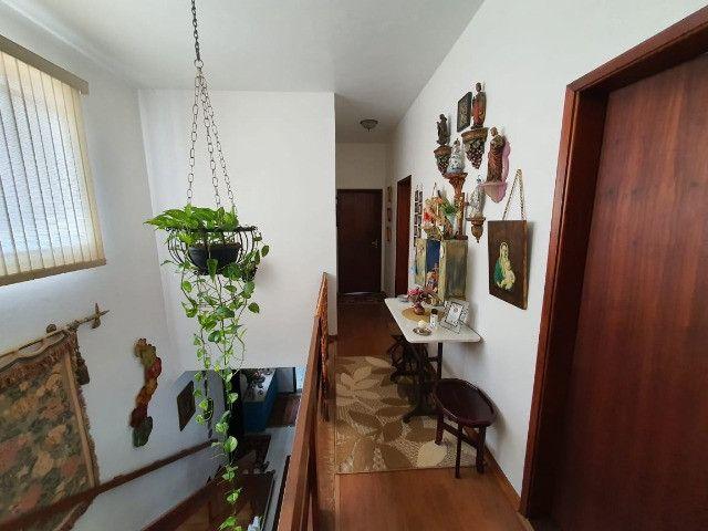 Alugo Casa de 2 andares no Centro 4 Suítes Disponível - Foto 8