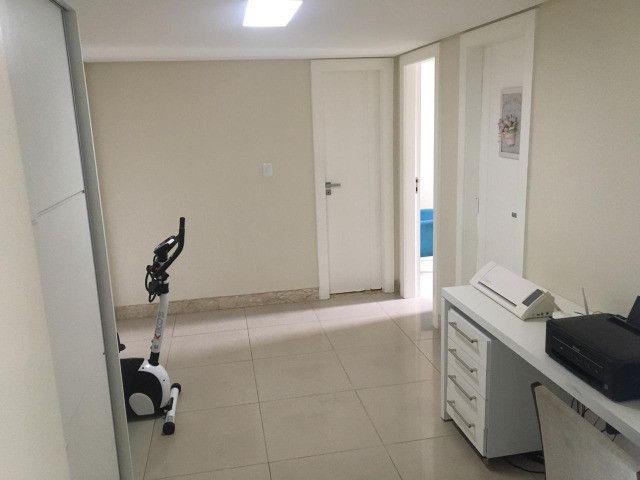 Lindo apartamento alto padrão no bairro Jardim Vitória. Financia - Foto 16