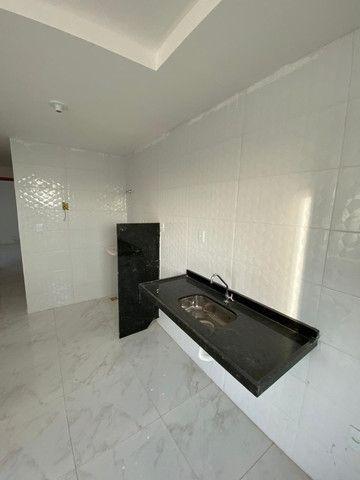 Apartamento bem localizado no Bairro de Paratibe - Foto 18