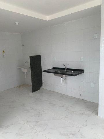 Apartamento bem localizado no Bairro de Paratibe - Foto 16