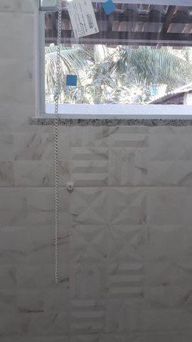 Casa 3 quartos 1 com Suíte em Itaboraí !! Financiamento Caixa - Foto 8