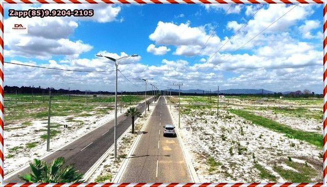 Loteamento Terras Horizonte-@#@_ - Foto 15