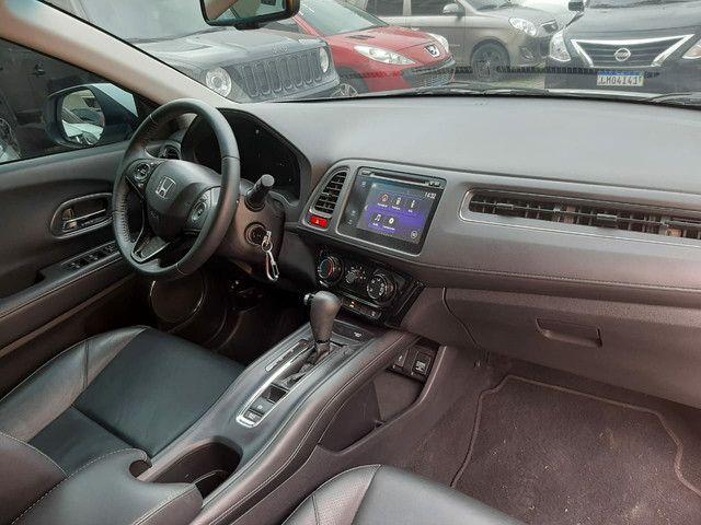 Toyota Corolla GLI 1.8 Flex. C/Entrada+48x952 fixas  - Foto 9