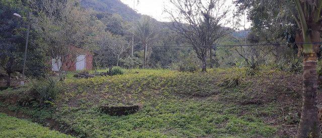 Sítio em Angra dos Reis - Foto 6