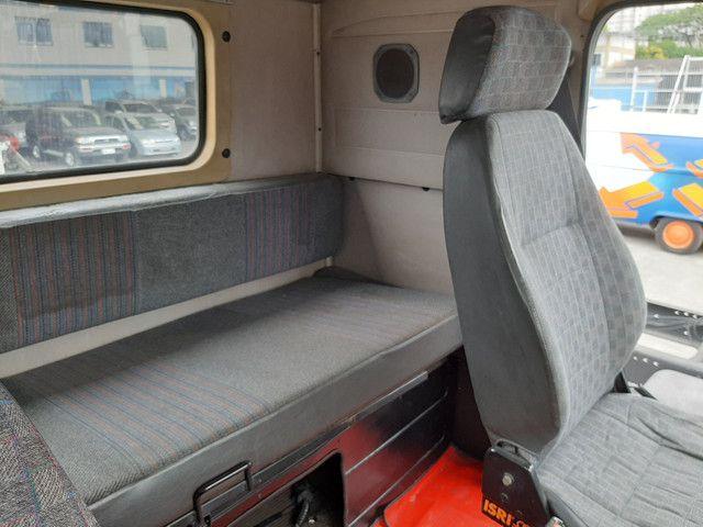 Volvo ml 10 4x2 - Foto 14