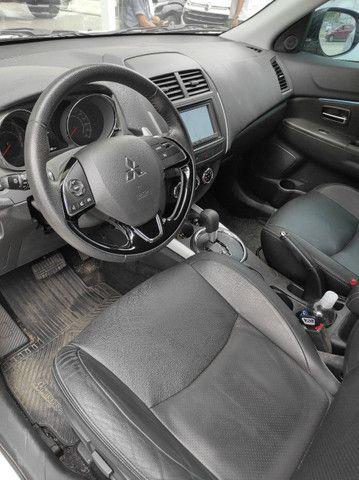 Asx 2.0 HPE AWD 2020 (Novo demais) - Foto 9