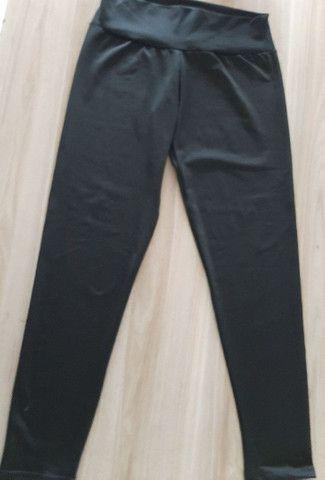 Atacado vende calça legging<br><br> - Foto 3