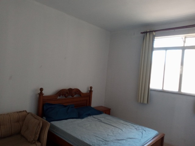 A505 - Apartamento com dois dormitórios a poucos passos do Parque da Águas - Foto 6