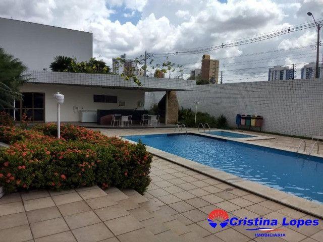 PA - Apartamento com 272 m² / 3 Suítes / 3 vagas de garagem / Ótima Localização - Foto 7