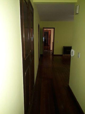 Apartamento familiar bairro São José , 3 quartos. - Foto 7