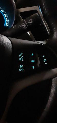 Chevrolet Cruze LT 2015 - Foto 11