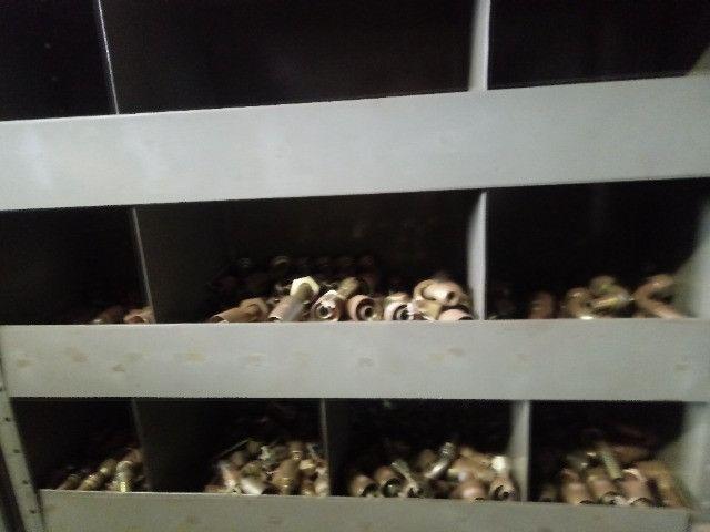 Loja de mangueiras - Foto 2