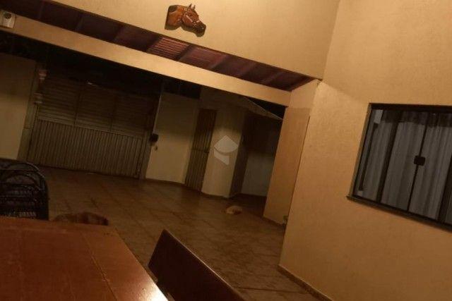 Casa de condomínio à venda com 3 dormitórios cod:BR3CS12911 - Foto 5