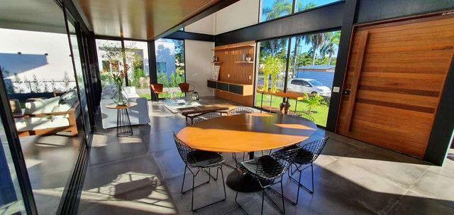 Bela Casa em Aldeia 5 Quartos 420m² em Excelente Condomínio - Foto 6