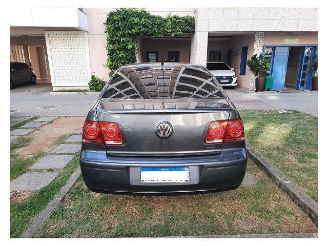 Volkswagen Bora 2010  - Foto 5