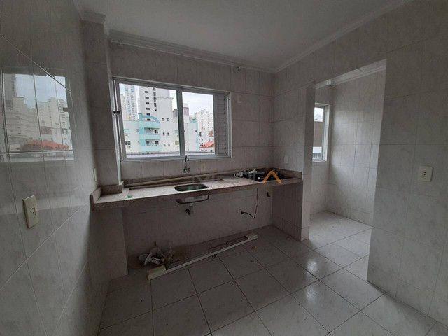 Apartamento Bairro das Nações - Foto 8