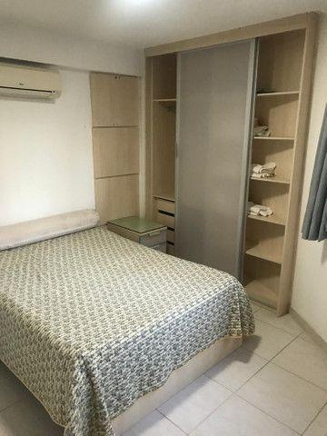 Apartamento 2/4 por R$3.300,00 - Foto 10