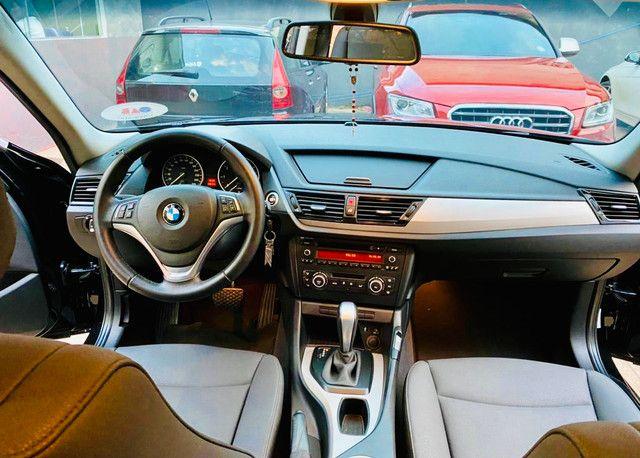 BMW X1 SDRIVE 1.8 - Foto 4