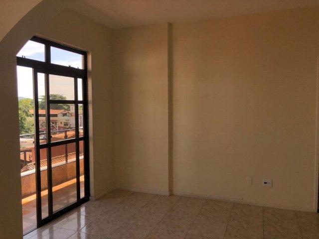 Apartamento 3 quartos locação fixa na Passagem em Cabo Frio - Foto 5