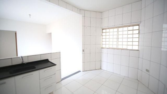 Casa em Álvares Machado - Mont Mor - Foto 16