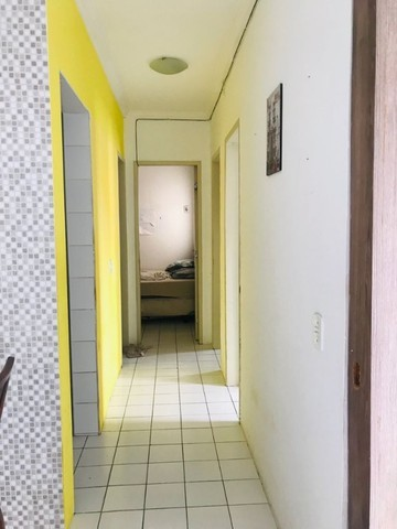Apartamento no Residencial Shangrilá III - Foto 4