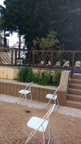 Lindíssimo apartamento Coronel Quirino Cambuí - Campinas - SP - Foto 6