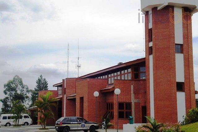 Itu - Casa de Condomínio - Condomínio Fazenda Vila Real - Foto 7