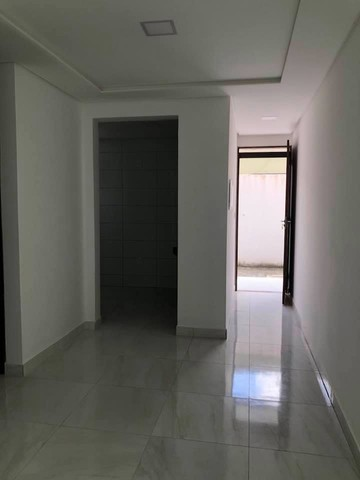 Apartamento Térreo - Foto 2