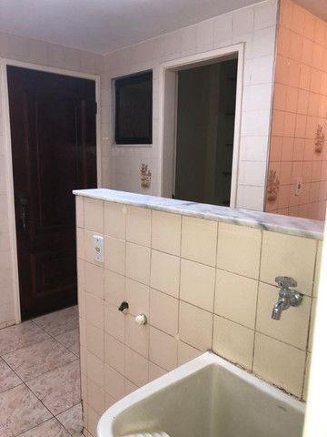 Apartamento 3 quartos locação fixa na Passagem em Cabo Frio - Foto 15