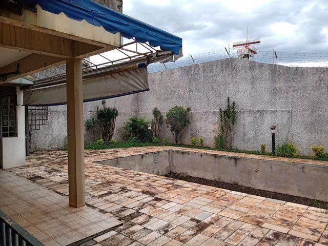 Casa para alugar com 4 dormitórios em Santos dumont, Londrina cod:15737.001 - Foto 3