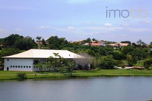 Itu - Casa de Condomínio - Condomínio Fazenda Vila Real - Foto 13