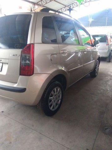 Fiat Idea Elx 1.4 - Foto 2