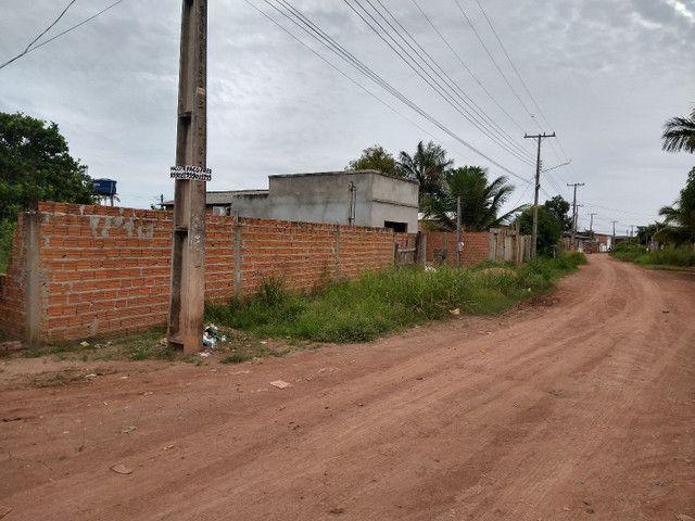 Terreno Urbano - Foto 3