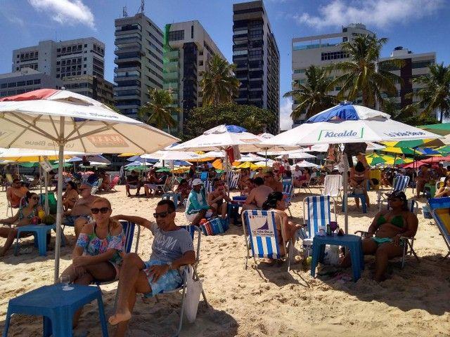 Repasso Barraca de Praia - Foto 6