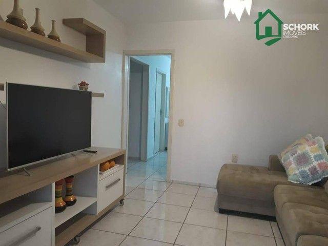 Excelente casa com 3 quartos na Fortaleza - Foto 13