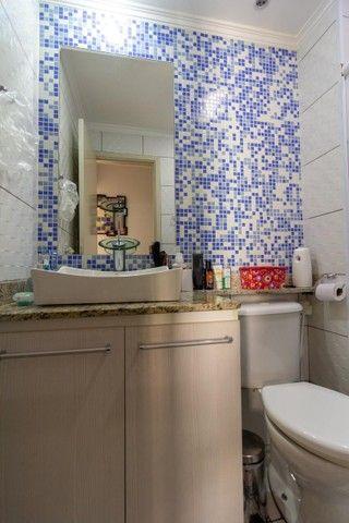 Apartamento Osasco para venda 52 m2, com 2 quartos em Umuarama - Osasco - São Paulo - Foto 7