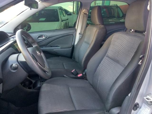 Toyota ETIOS X Sedan 1.5 Flex 16V 4p Aut. - Foto 9