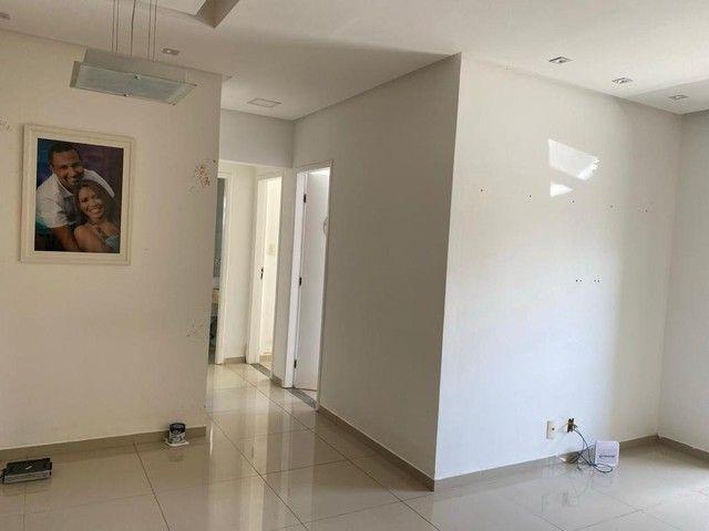 Apartamento para venda Lauro de Freitas, possui 60 metros quadrados com 2 quartos - Foto 6