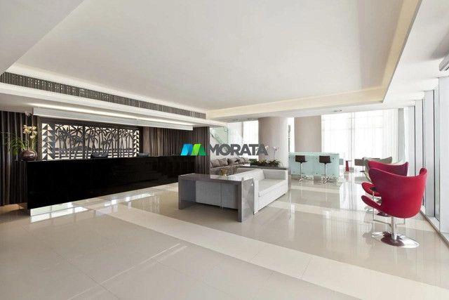FLAT À VENDA - 26,10 m² - BAIRRO ELDORADO - SETE LAGOAS (MG) - Foto 3